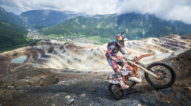 jonny-walker-red-bull-hare-scramble-2014