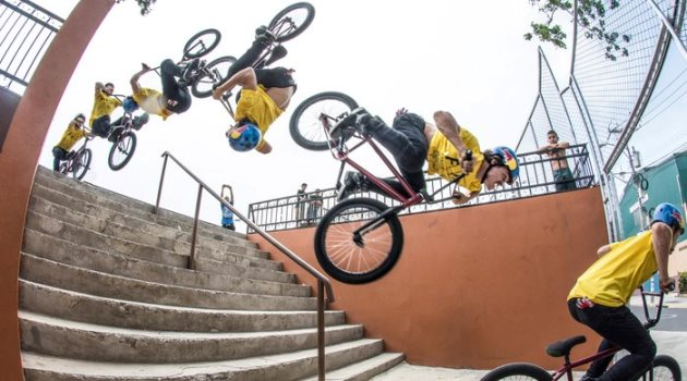 kenneth-tencio-first-ever-bmx-backflip-down-stairs