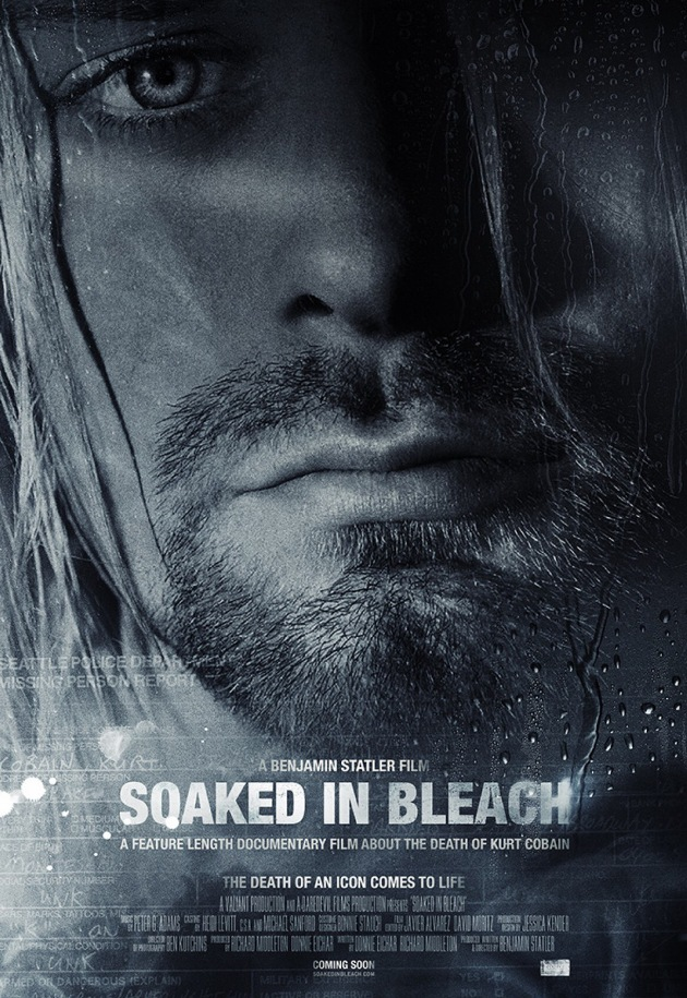 kurt-cobain-soaked-in-bleach-image6