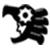 logo_tobalkites