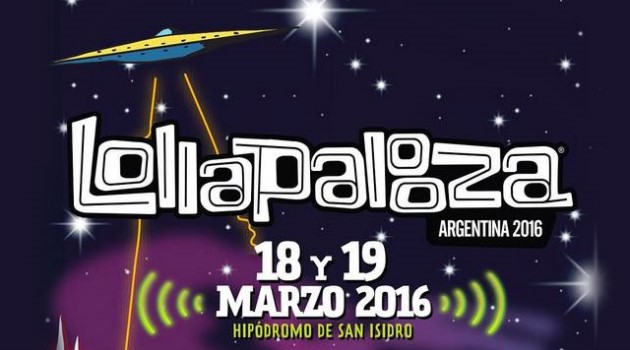lollapalooza-2016