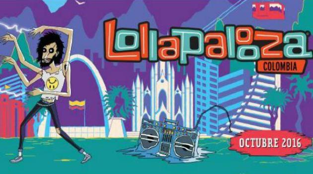 lollapalooza_facebook600