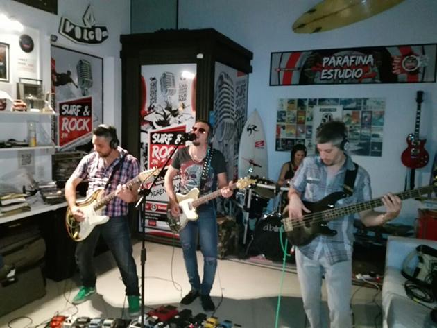 losdemas_surfandrockradio02