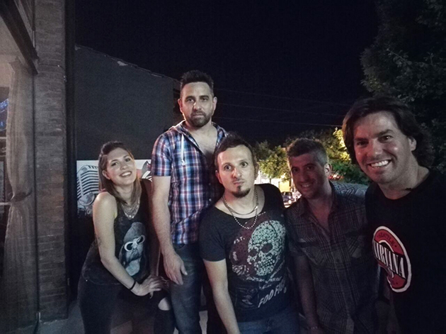 losdemas_surfandrockradio04