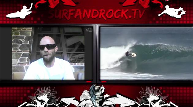 manny-resano_surfandrock