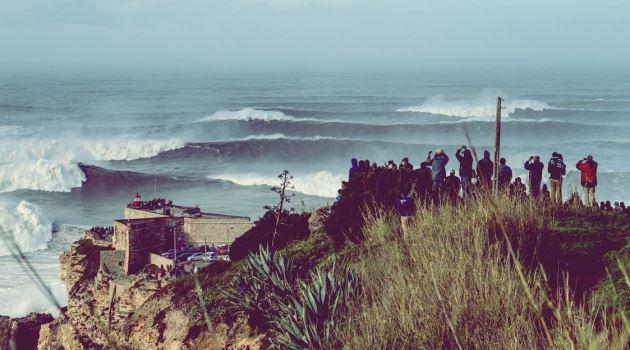 nazare-ola-mas-grande-del-mundo-garrett-mcnamara-surf-portugal-surf-bodyboard-6