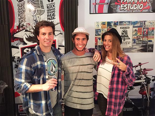 nico-carvalho_surfandrockradio