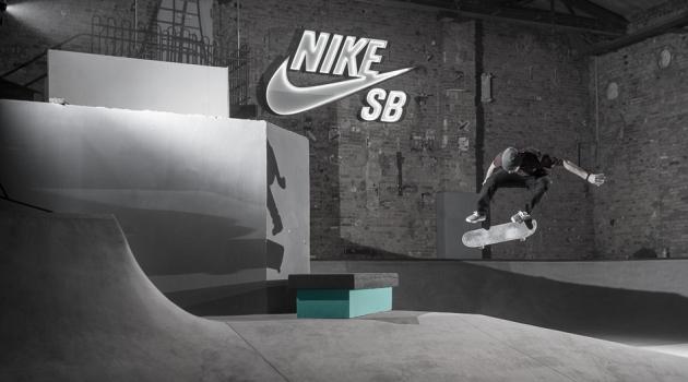 nike-sb-shelter-skatepark