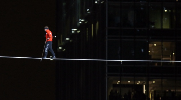 nikolas wallenda chicago 3