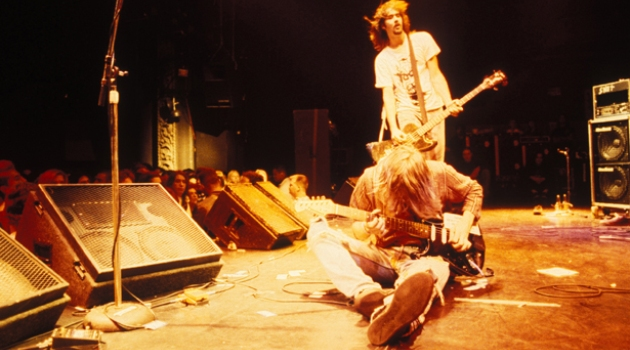 nirvana-live-at-the-paramount-1316107659
