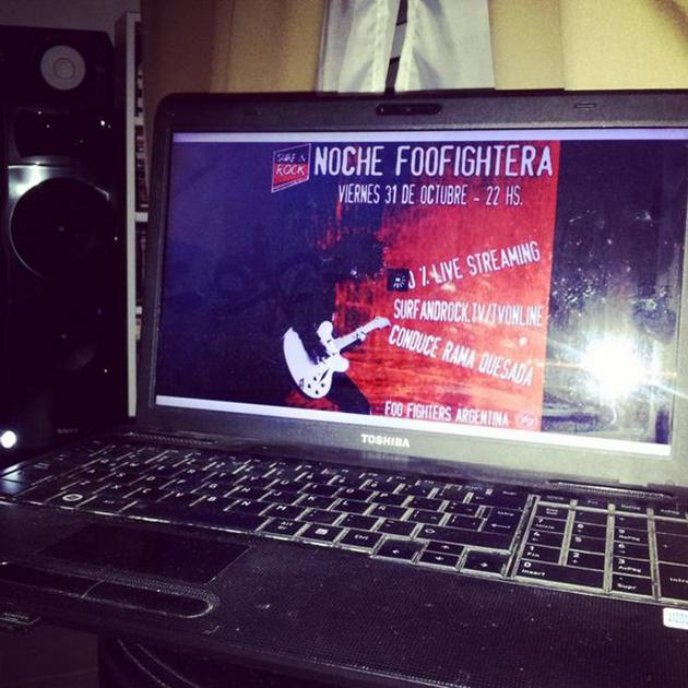 noche-foofightera-rama17