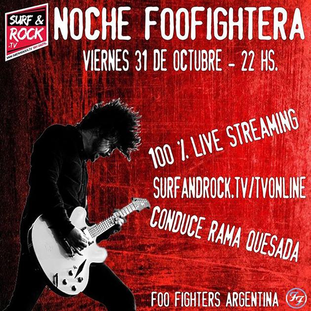 nochefoofightera31-10-2014