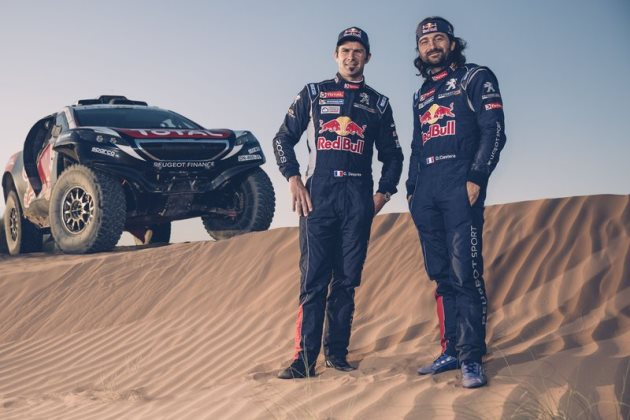 peugeot-2008-dkr-team-rally-dakar-2016-cyril-despres-david-castera
