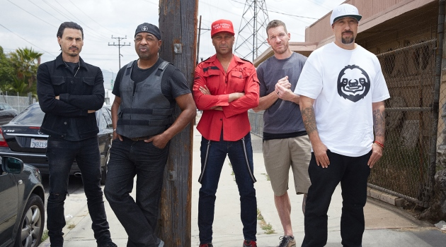 prophets-of-rage-press-2016-billboard-1548