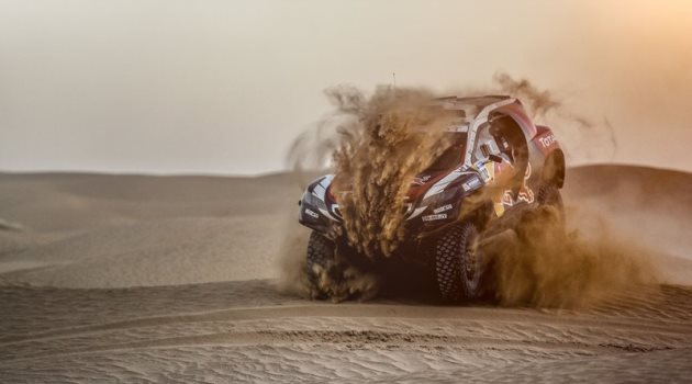 rally-dakar-2016-peugeot-2008-dkr-team-total