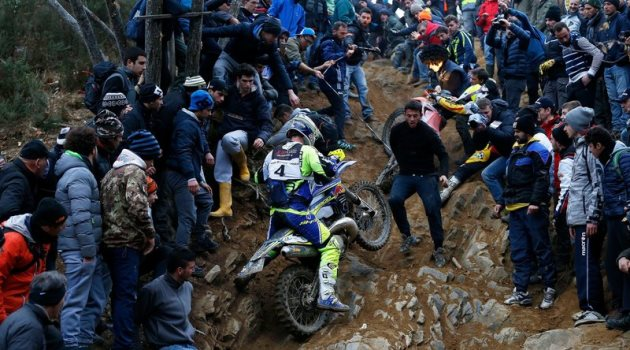 red-bull-hard-enduro-previo-2016-wade-young
