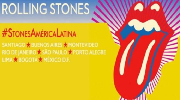 rolling-stones-777x437