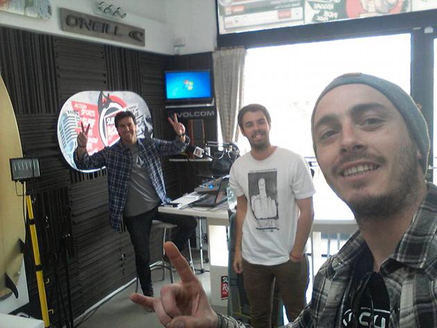 rulo-canepa_selfie