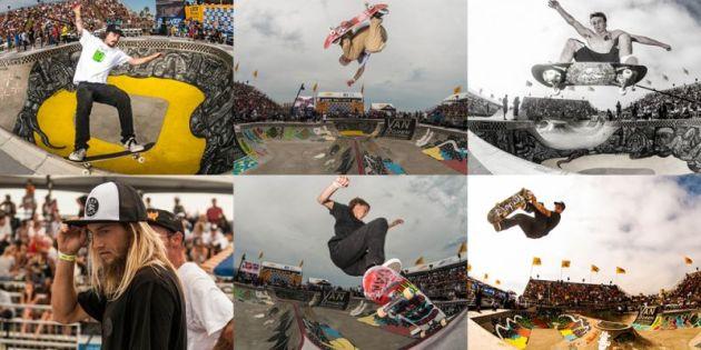 skate-list-hero_800_400_80