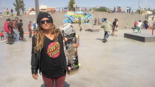 skatepark_radatilly02