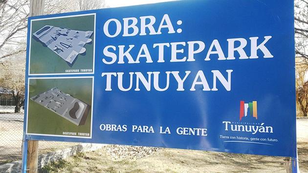 skatepark_tunuyan02