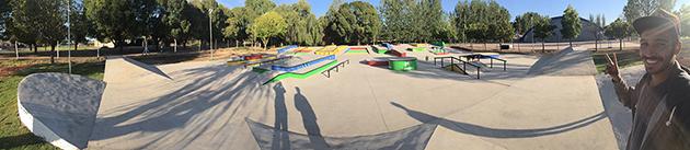 skatepark_tunuyan03