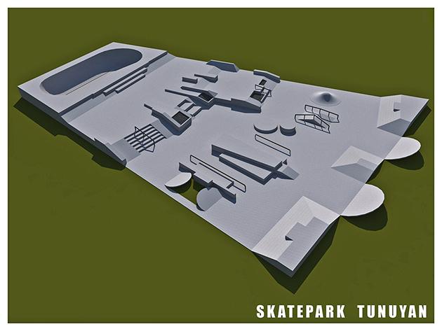 skatepark_tunuyan04