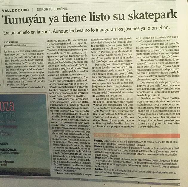 skatepark_tunuyan09