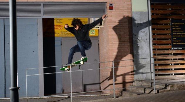 skater-chris-pfanner
