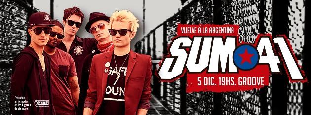 sum41-banner-arg