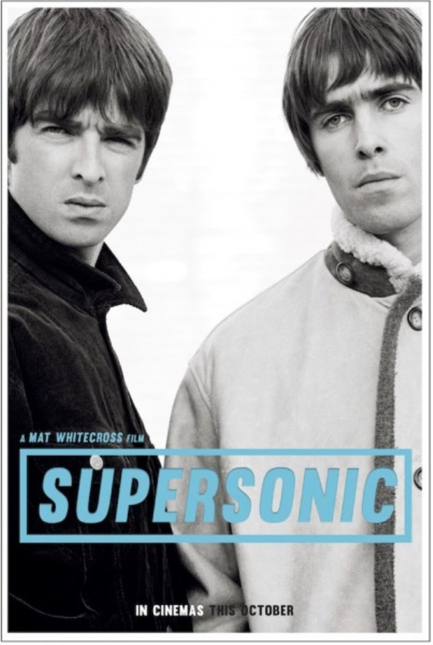 supersonic-403x600