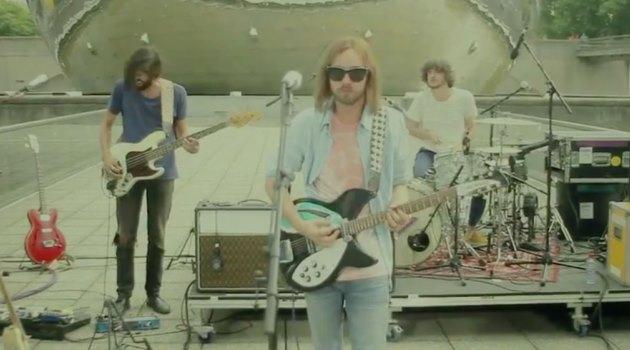 tame-impala-live