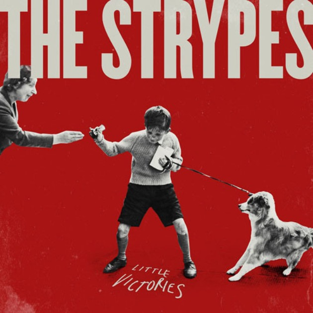 the-strypes-little-victories-deluxe