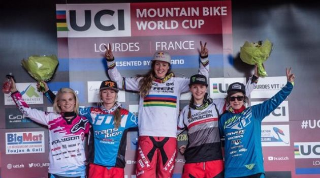 the-women-s-podium-from-lourdes-2016