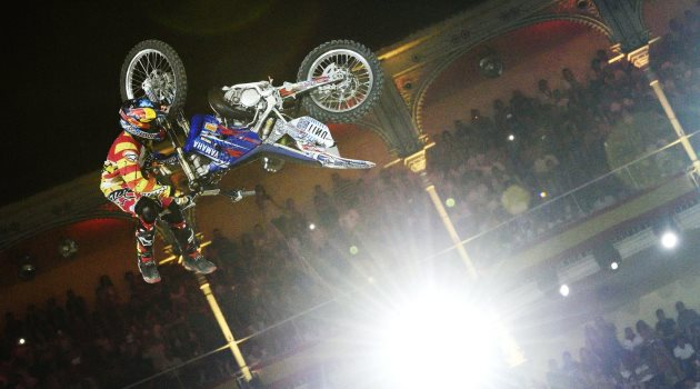 tom-pages-red-bull-x-fighters-madrid-2014