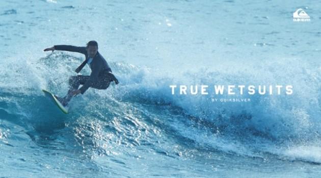 true_wetsuits-650x366