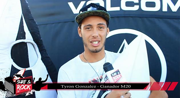 tyron-gonzalez_volcom-tct2015