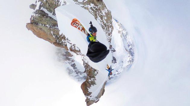 viaje-nieve-seb-montaz-360-grados-jpg