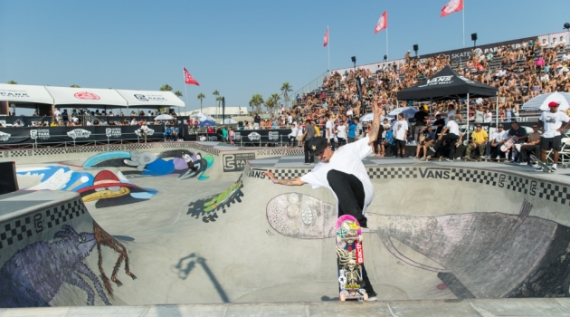 vsp16_charlieblair_friday_acosta_25__large